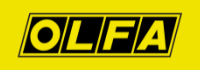 olfa-1