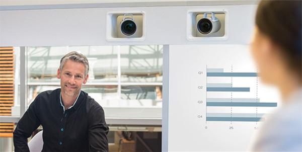 Einführung Cloud-Managed Wireless