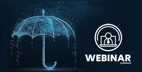 Cisco Umbrella Webinar