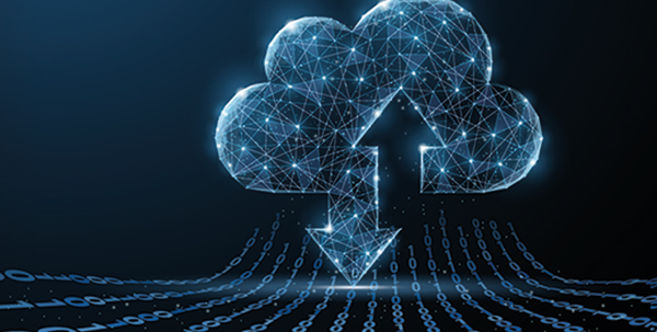 Workloads in der Cloud