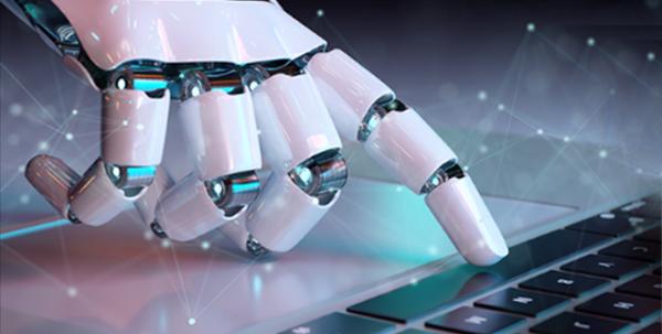 Cory by PIDAS der smarte IT-Automat