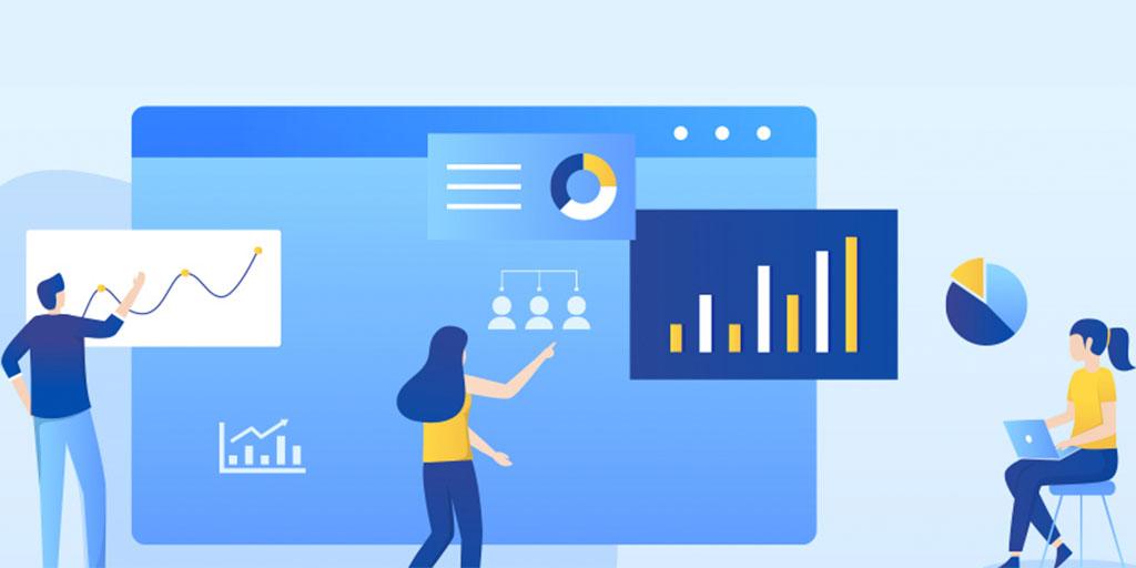 3 Schritte zur besten Datenintegrationsstrategie für Ihr Unternehmen