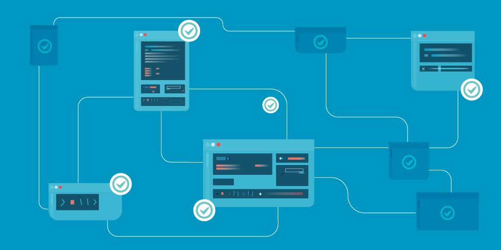 Het geheim van succesvolle software (4): beveiliging inbouwen vanaf het begin