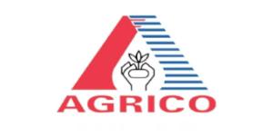 Agrico_logo300v2