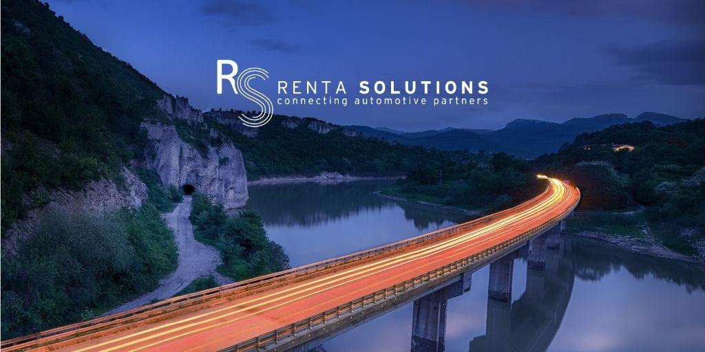 Renta Solutions