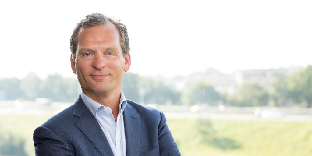 Cegeka focuses on Microsoft Dynamics growth