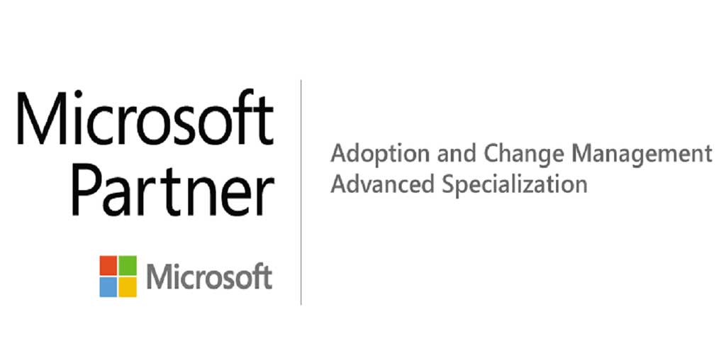 Cegeka krijgt Advanced Specialization van Microsoft