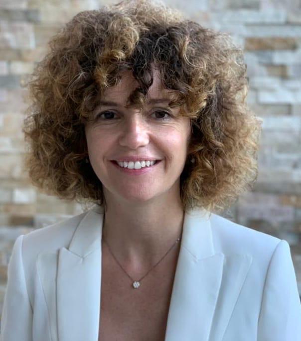 Gemma Gilardi