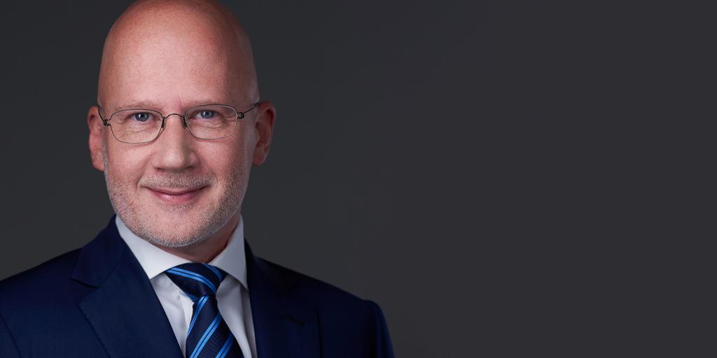 Cegeka Data Solutions van start in Nederland
