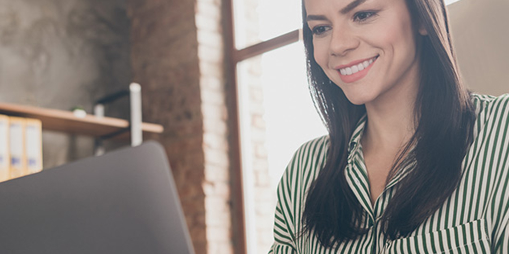 4 ways HR can benefit from the digital workplace – today and tomorrow