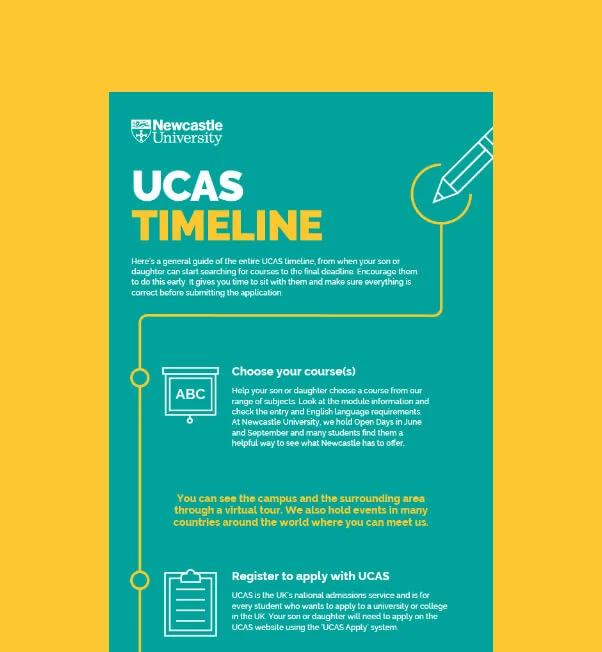 ucas-timeline