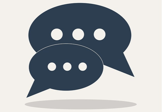 EHR Instant Messaging