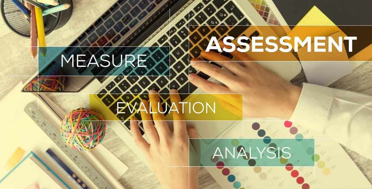 EHR Documentation Assessments