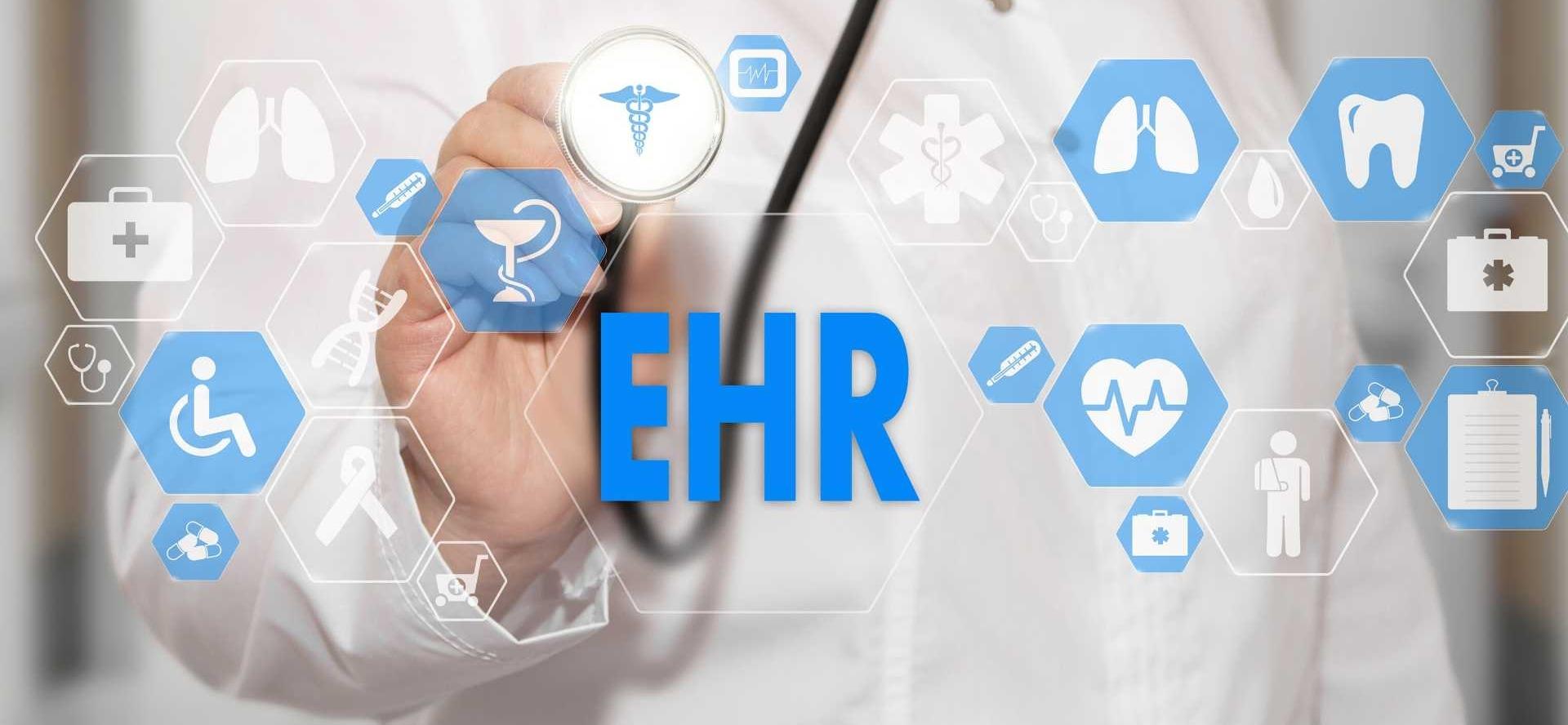 EHR Customization