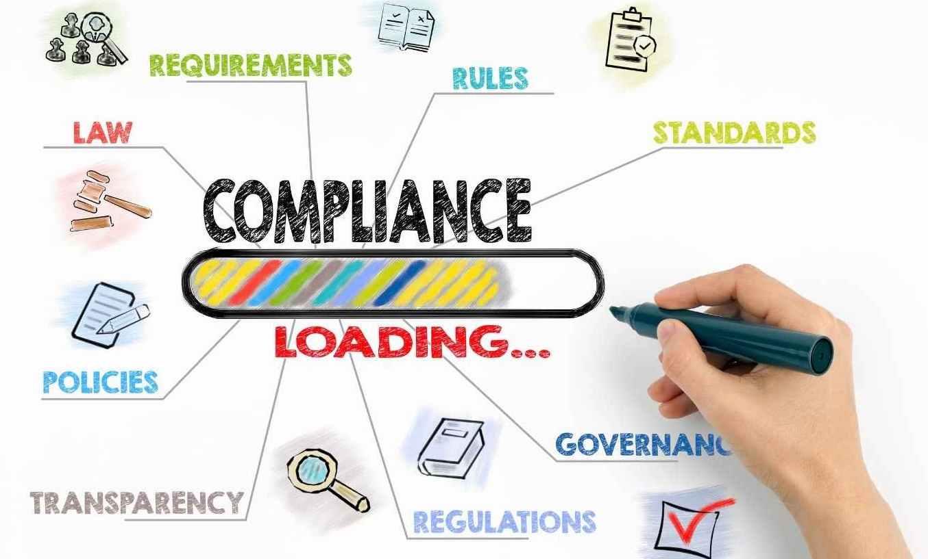 Behavioral Health Compliance EHR