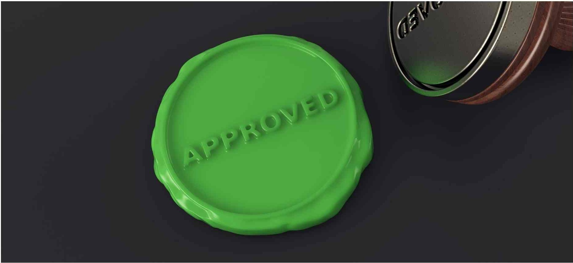 JCAHO Seal of Approval