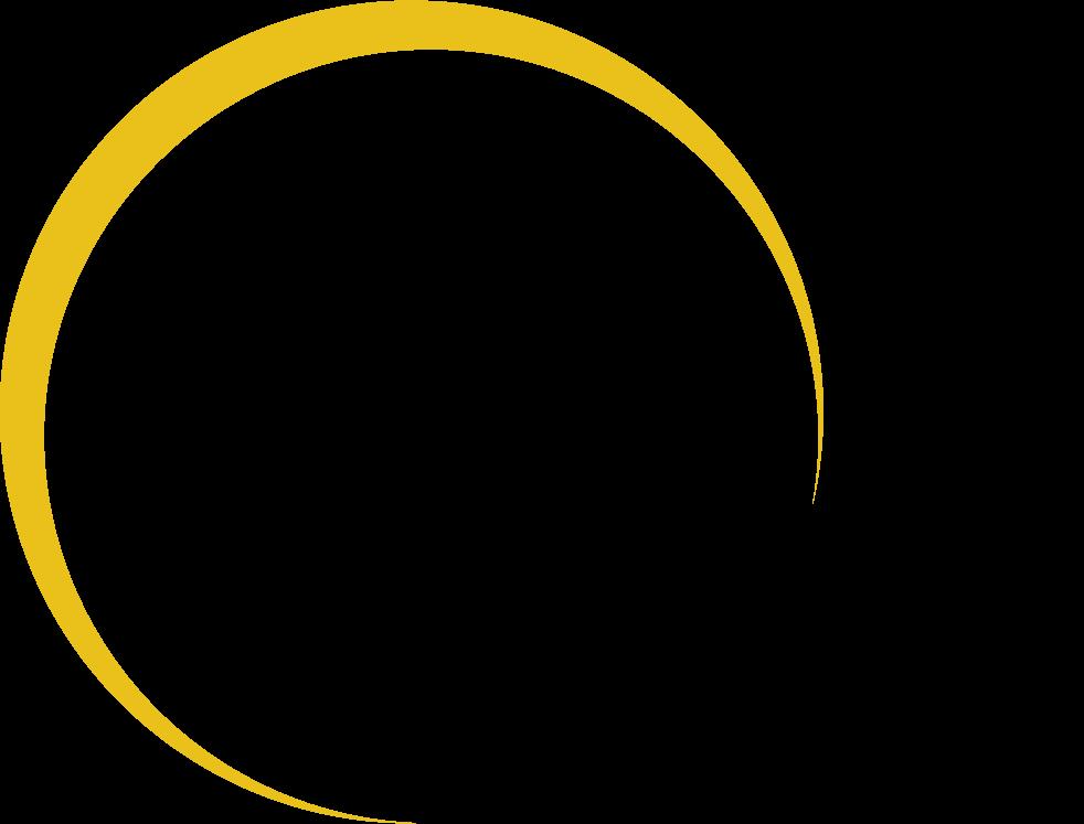 Sigmund Software Logo NEW Black Text