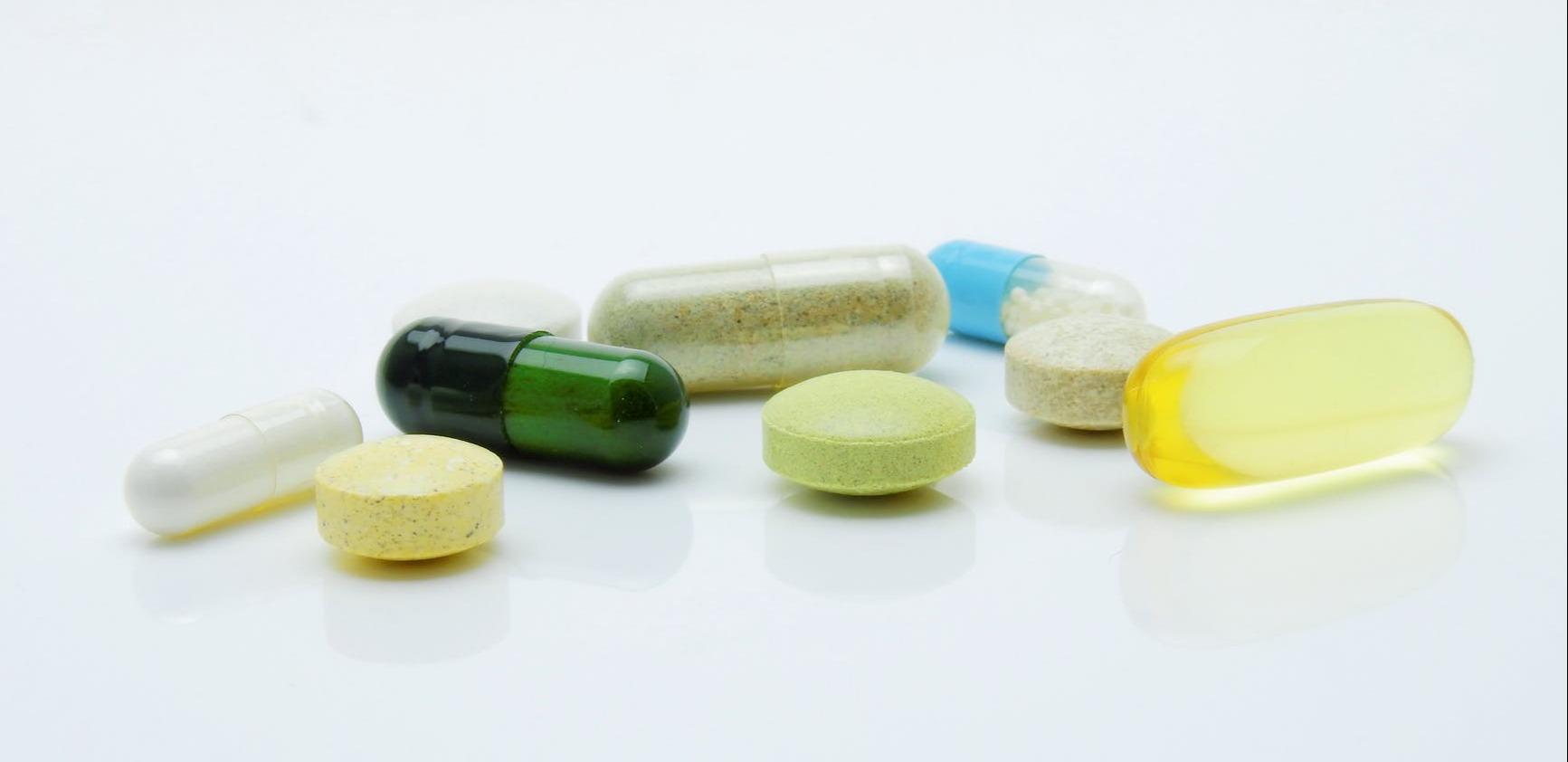 Medication Interaction Checking