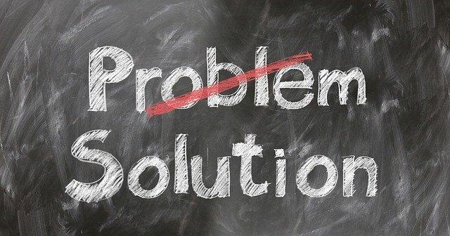 problem-solution-EHR