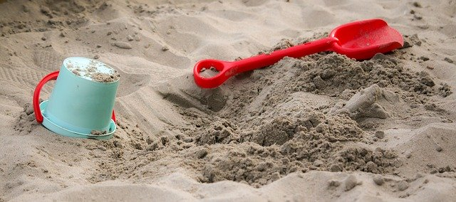 EHR Sandbox Access