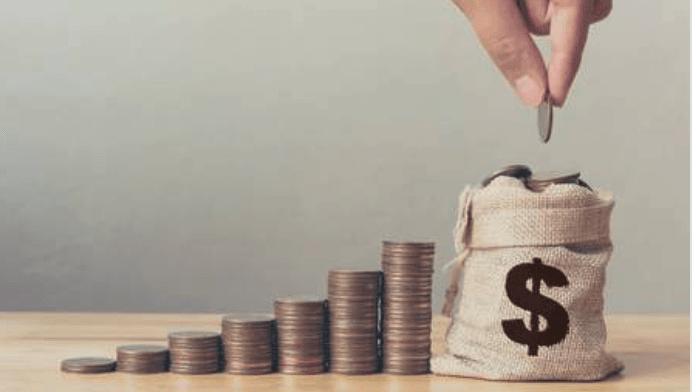 Maximize Revenue