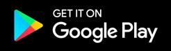 PayMaya Google Play Download