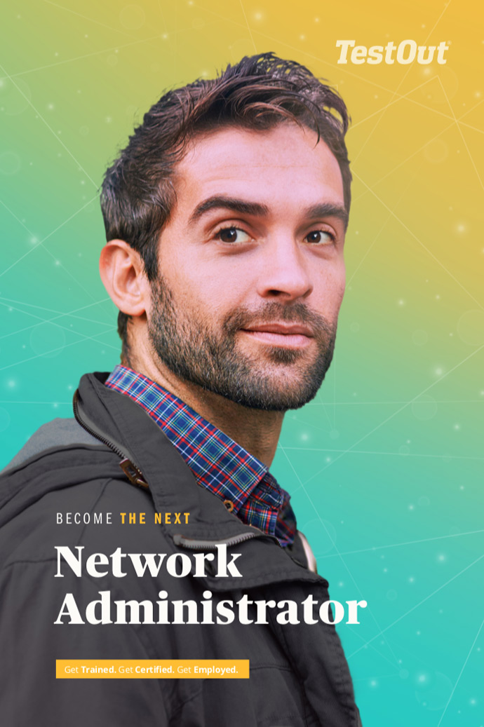 NetworkAdmin-Poster.png