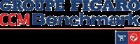 Groupe Figaro CCM Benchemark