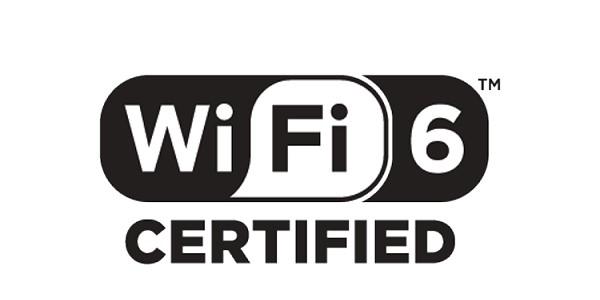 Bouygues et SFR propose le WiFI 6