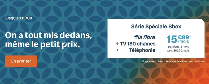 serie-speciale-bbox