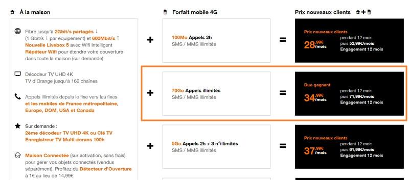 box-mobile-orange (1)