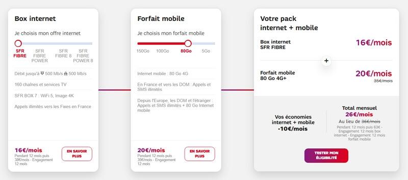 box-mobile-sfr (1)