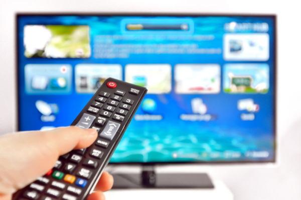 Une offre triple play vous permet de profiter de la télévision