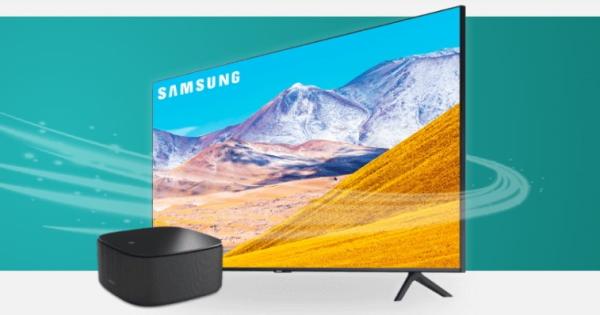 SFR propose des offres internet + TV