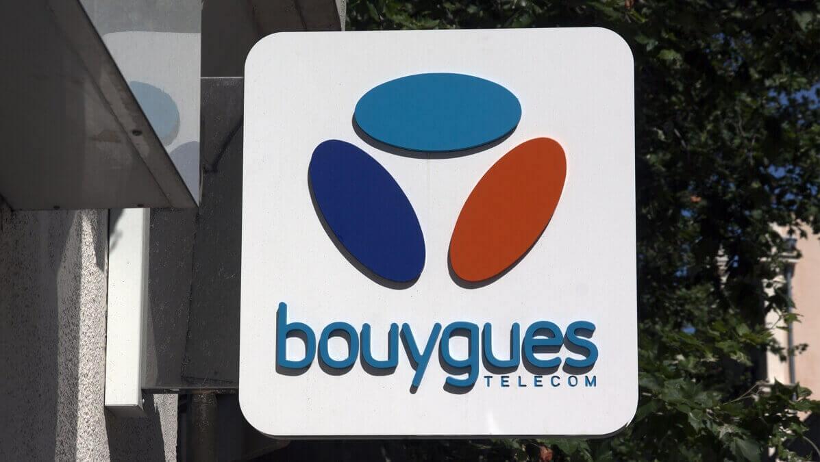 """Ambition 2026 : le plan de Bouygues Telecom pour """"accélérer sa croissance"""""""