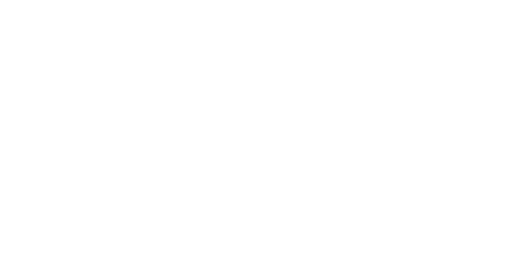 Eat App Logo