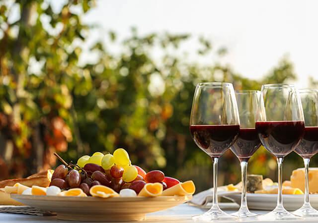 OG Winery