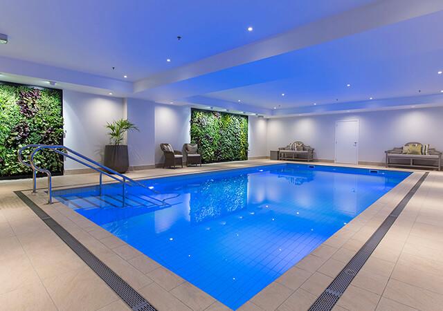 Pool-640x450