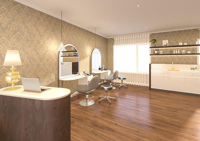 RP Beauty Salon Render-640x450