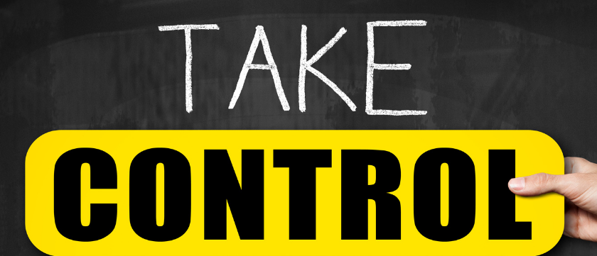 3 Tricks to Take Control Over Your Day | Legal Practice Management