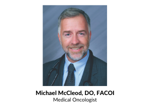 Dr. McCleod Graphic for website2