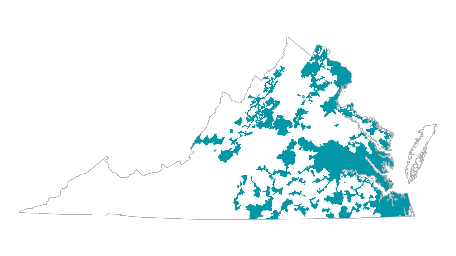Map-v