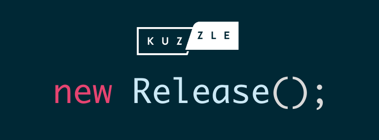 Kuzzle Release 2.13.0: What's New?