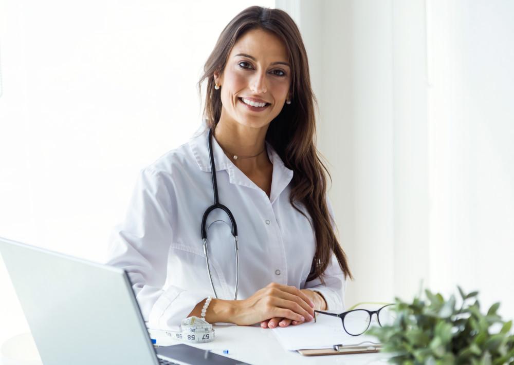 Tendencias en educación online para profesionales de la salud
