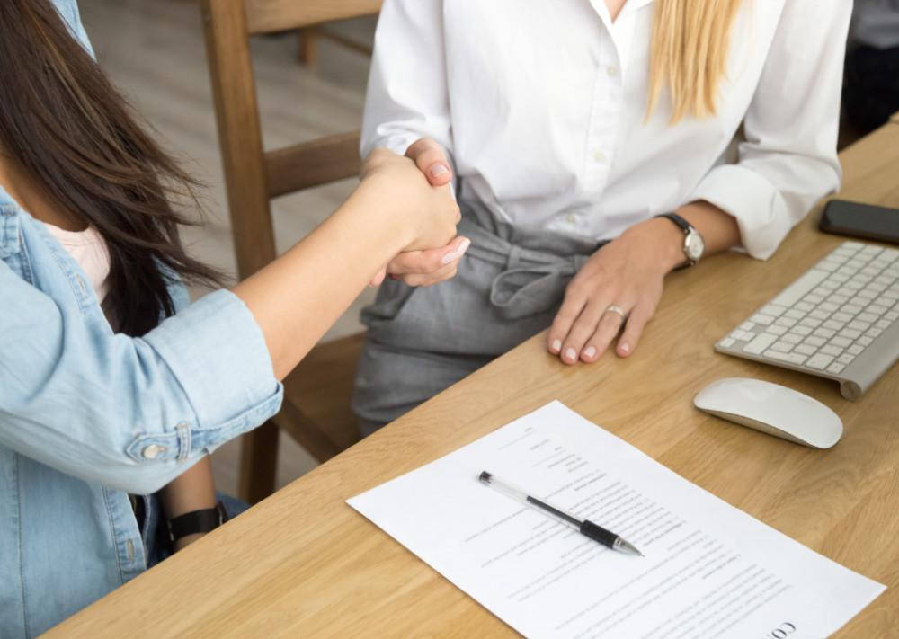 [Test] Empatía y habilidades blandas para profesionales del derecho