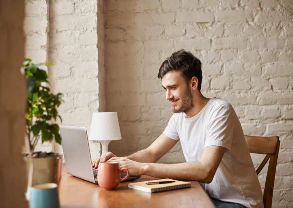 Beneficios de la profesionalización para escritores