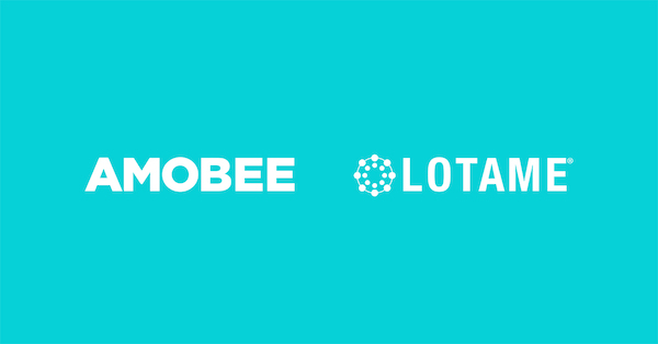 Amobee%20and%20Lotame%20Partnership%20Sm