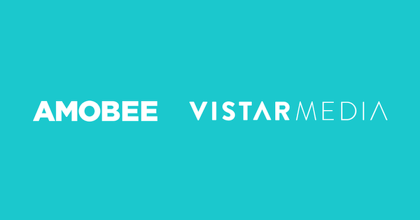 Amobee-and-Vistar-Media_Blue%20Small.png