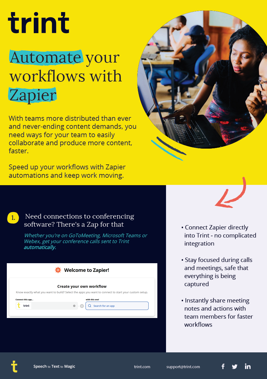 Automate-your-workflows-with-Zapier