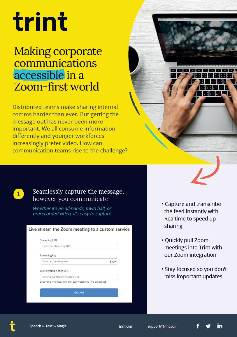 Corporate-communications-07-2020-1
